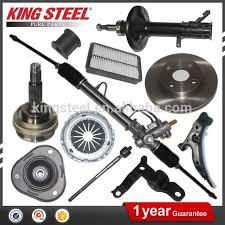 toyota corolla auto parts corolla toyota parts source quality corolla toyota parts from