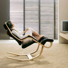 Anti Gravity Rocking Chair by Zero Gravity Recliners Bedding Leather Lounges And Outdoor