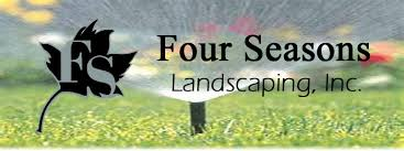 Four Seasons Landscaping by Irrigation 509 489 5707 800 Landscape