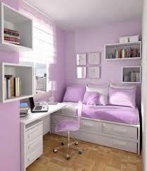 Light Purple Bedroom Decor Of Light Purple Bedroom Ideas About House Decorating