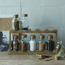 Contemporary Spice Racks Modern Storage Solutions For Spices 10 Rack Design Ideas