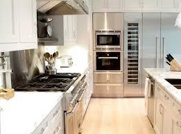 wine cooler cabinet reviews thermador wine fridge dosgildas com