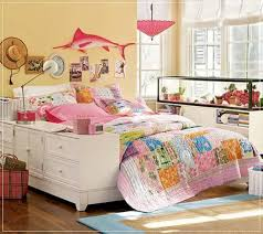 room decor for home design best diy teen girls games baby