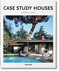 amazon com architecture arts u0026 photography books buildings