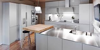 cuisiniste nimes domus cuisine nîmes cuisiniste haut de gamme et sa nouvelle boutique