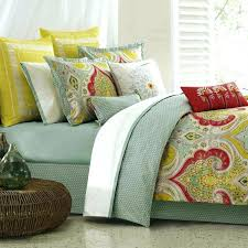 Oversized King Comforters And Quilts Quilts And Comforters U2013 Co Nnect Me
