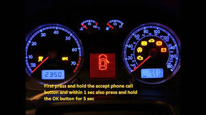 lexus service centre lexus es 350 2013 2015 how to reset service light indicator