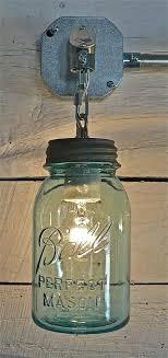 do it yourself light fixture 47 best diy light fixtures images on pinterest industrial lighting