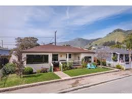 262 placentia ave pismo beach ca 93449 recently sold trulia