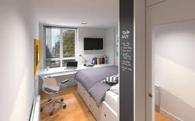 Student Bedroom Interior Design Looking For Student Accommodation In Cambridge Student Castle