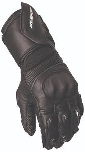 best sport motorcycle boots 276 best moto gear images on pinterest motorcycle boot cowboy