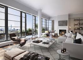 211 west 14th street penthouse penthouse in chelsea manhattan