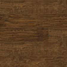 distressed brown hickory laminate flooring home decorators collection distressed brown hickory 12 mm thick x throughout sizing 1000 x 1000