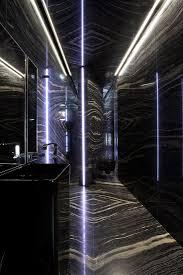 Bar Bathroom Ideas 146 Best Bathrooms Public Images On Pinterest Bathroom Ideas