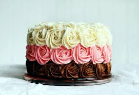 21 delicious gifts ideas for mother u0027s day u2013 day cooking cake