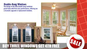 double hung window security double hung windows