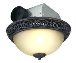 Bathroom Exhaust Fan Light Heater Bathroom Fan With Light Bathroom Fan Inspirational Bathroom