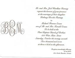 sle of wedding invitation wedding invitations letter format 4k wallpapers