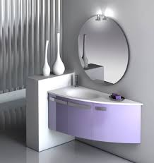 bathroom mirror designs bathroom mirror must reflect and style decor crave