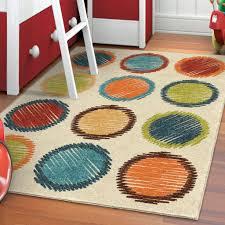 Ikea Kid Rugs Playroom Rugs Ikea Collection Emilie Carpet Rugsemilie Carpet