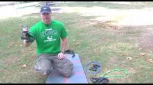 Larry Allen Bench Press Cheap Bench Press Belt Find Bench Press Belt Deals On Line At