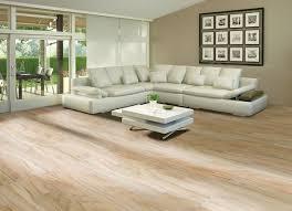 Wood Like Laminate Flooring Tile That Looks Like Wood Aspenwood Artic Wood Look Tile