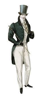men s regency clothing for men at historical emporium