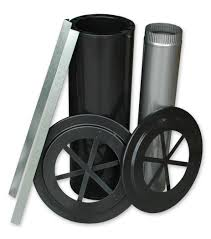 flue kits my fireplace australia