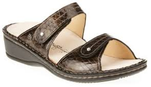 Comfortable High Heels For Bunions Best Sandals And Flip Flops For Bunions