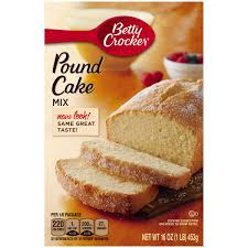 Betty Crocker Halloween Cake Betty Crocker Cake Mixes