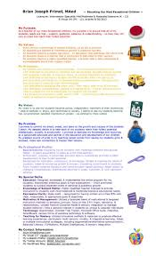 how to write a resume as a student best 25 personal statements ideas on pinterest purpose personal statement of purpose values and principles