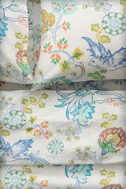 84 best blankets throws u0026 bedding images on pinterest bedding