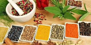 cuisine ayurv ique d inition churn guapha com