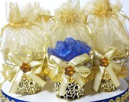 12 royal prince baby shower favor heart carriages perfect for
