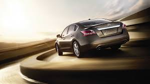 nissan altima zero down lease new nissan altima lease offers and best prices quirk nissan