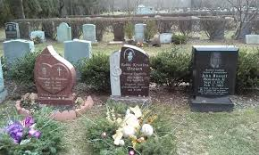 headstones houston look at brown s tombstone gigionthat
