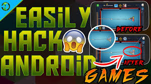 mod games android no root how to mod android games no root all android devices easiest way