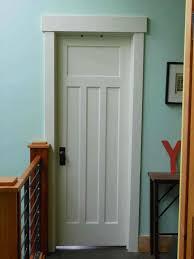Barn Door Ideas For Bathroom Bathroom Pocket Door Ideas Bifold Bathroom Door Lock Bathroom