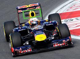 Sebastian Vettel Meme - sebastian vettel racing is in my blood ayrton senna