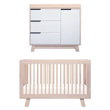 Babyletto Hudson 3 In 1 Convertible Crib by Babyletto Hudson 3 In 1 Convertible Crib Australia Decoration
