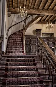 free images architecture wood mansion ceiling hall castle