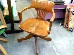 fauteuil de bureau americain fauteuil de bureau americain chaise fauteuil de bureau style