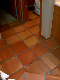 Best Flooring For Bathroom by Bathroom Floor Tiles U2013 Tiles Terracotta Pakistan