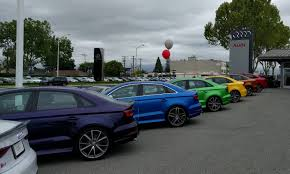 audi support audi in support of lgbt pride pics