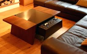 Gaming Coffee Table Gaming Coffee Table Twip Me