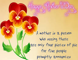 mothers day card sayings happy mothers day 2016