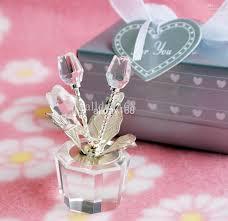 wholesale wedding favors wedding ideas wedding party favors wholesale inexpensive