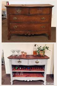 Dresser Ideas Best 25 Colorful Dresser Ideas Only On Pinterest Colored