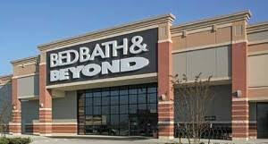 Bed Barh And Beyond Coupons Bed Bath And Beyond Coupon Bed Bath And Beyond Insider