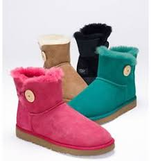 womens ugg boots for less the s catalog of ideas